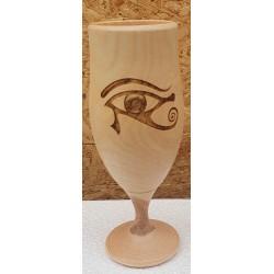 Calice - Oeil d'Horus