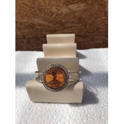 Bracelet fantaisie - Yggdrasil